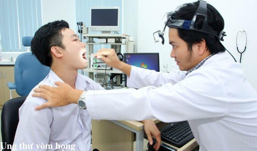 Ung Thu Vom Hong Nguyen nhan dau hieu chuan doan va phuong phap dieu tri (2)