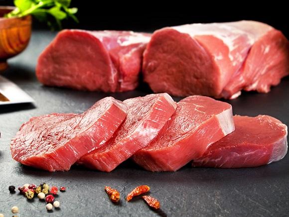 Đây là thực phẩm mà cách gymer hay ăn để tăng cân và cơ