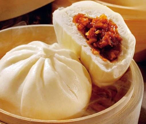 Cach lam banh bao ngon don gian tai nha (2)
