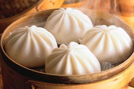 Cach lam banh bao ngon don gian tai nha (4)