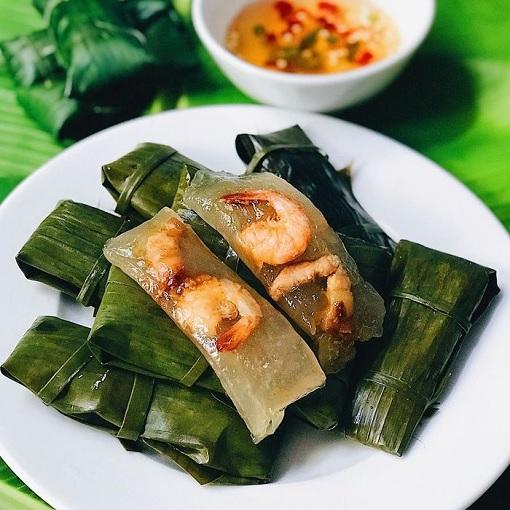 Cach lam banh bot loc dai ngon don gian tai nha (2)