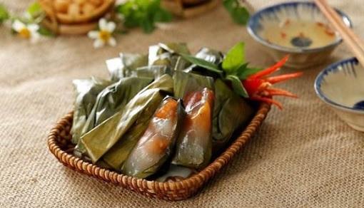 Cach lam banh bot loc dai ngon don gian tai nha (3)