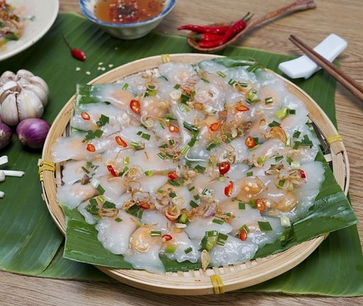 Cach lam banh bot loc dai ngon don gian tai nha (4)