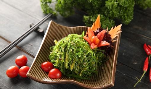 Cach lam salad tron ngon don gian tai nha (3)