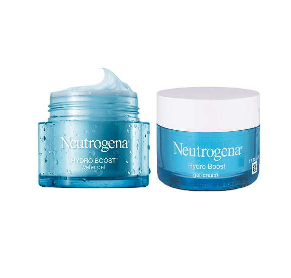 Kem dưỡng da cấp nước Neutrogena Hydro Boost