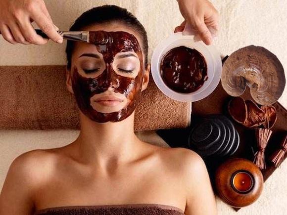 Nấm linh chi còn có tác dụng ngăn ngừa lão hóa da và làm trắng