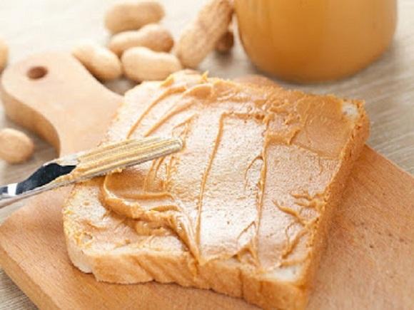 Nếu muốn tăng cân nhanh chóng thì nên ăn nhiều bơ