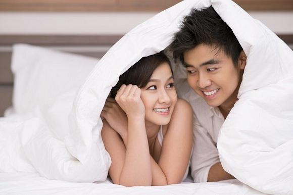 Quan hệ tình dục lành mạnh để phòng bệnh viêm gan B