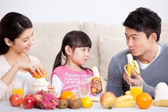 Ăn chuối mỗi ngày tốt cho não bộ, hỗ trợ trí nhớ (5)