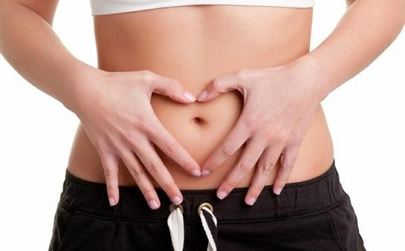 Ăn táo có tác dụng giảm cân hiệu quả (3)