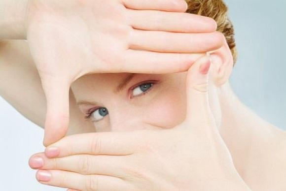 Cà chua giúp ngăn ngừa bệnh quáng gà và tăng thị lực cho đôi mắt của bạn (3)