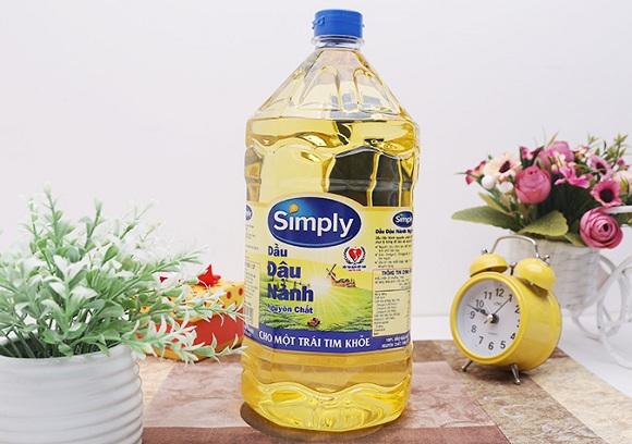Cách chọn loại dầu ăn phù hợp (10)