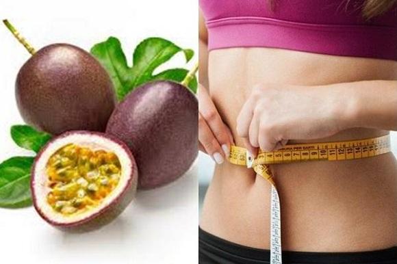 Chanh dây giúp giảm cân và hỗ trợ kiểm soát cân nặng (6)