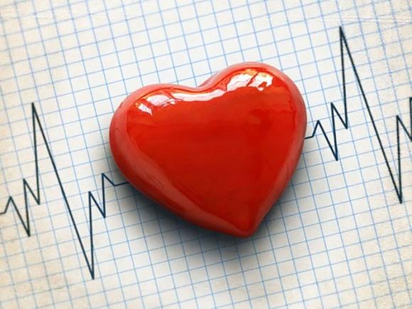 Chanh dây hỗ trợ sức khỏe tim mạch (3)