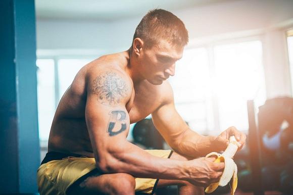 Chuối mang đến nhiều lợi ích khi tập luyện thể thao (4)