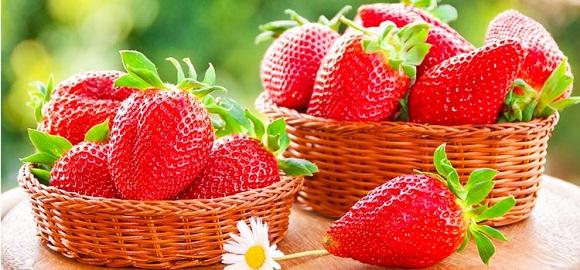 Đây là một loại quả rất tốt cho sức khỏe mà bạn không nên bỏ qua (3)