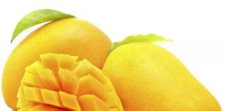 Dinh dưỡng và lợi ích sức khỏe của quả xoài (1)