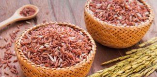 Gạo lứt là gì? Tác dụng của gạo lứt đối với sức khỏe của con người (1)