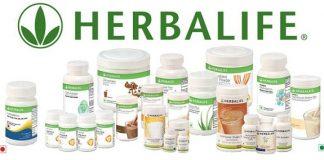 Herbalife có tác dụng hỗ trợ cung cấp dinh dưỡng đặc biệt và cần thiết để cân đối các vi chất hàng ngày (1)