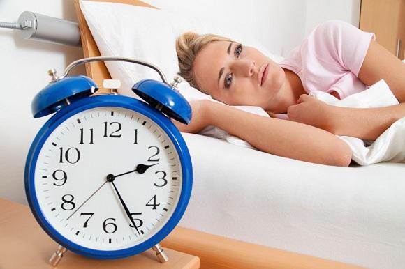 Hoạt huyết dưỡng não được sử dụng cho người suy nhược thần kinh, lo âu, rối loạn giấc ngủ, ngủ không ngon giấc (3)