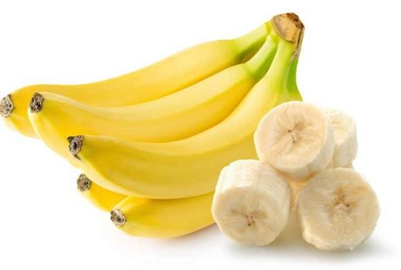Lợi ích của chuối đối với sức khỏe (1)