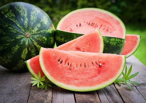 Lợi ích sức khỏe hàng đầu khi ăn dưa hấu (1)
