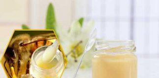 Sữa ong chúa có công dụng tăng sức đề kháng cho cơ thể, đẩy lùi bệnh tật (1)
