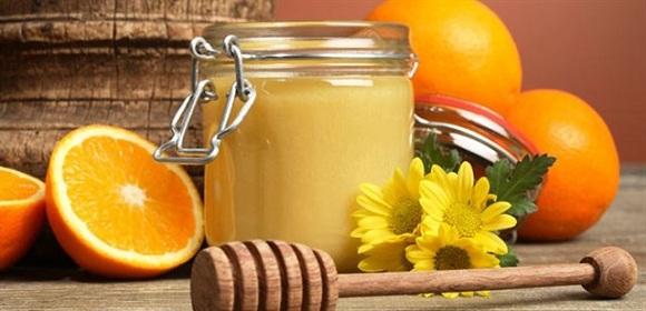 Sữa ong chúa có công dụng tăng sức đề kháng cho cơ thể, đẩy lùi bệnh tật (2)