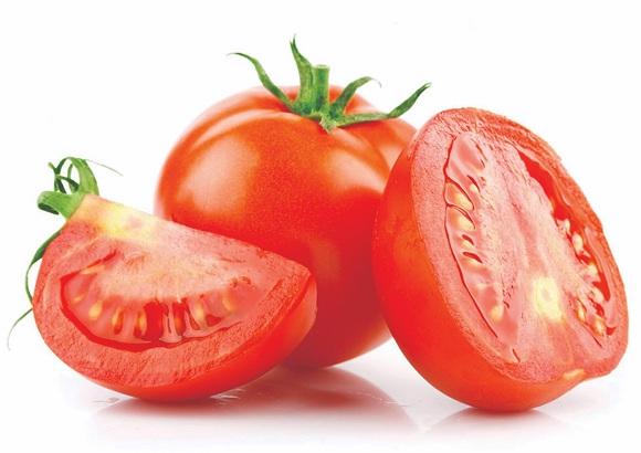 Thành phần dinh dưỡng và lợi ích sức khỏe của cà chua (1)