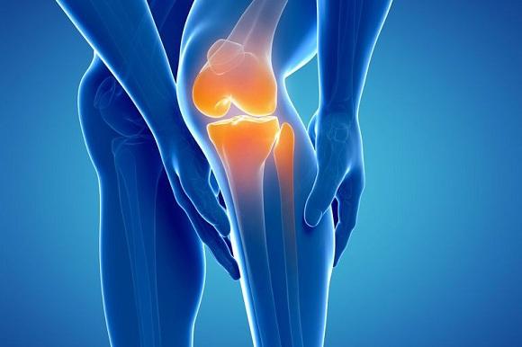 Thuốc Glucosamine có tác dụng hỗ trợ điều trị các tình trạng đau nhức, viêm nhiễm xương khớp (3)