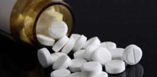 Thuốc ngủ là gì (1)