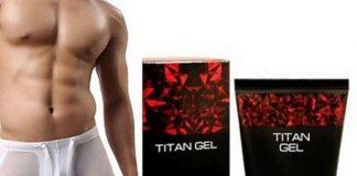 Titan Gel có công dụng làm tăng kích thước dương vật một cách nhanh chóng (1)